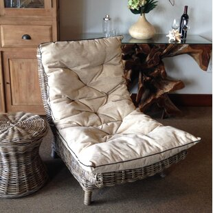 Wenham Lounge Chair
