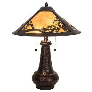 Yonkers 22 Table Lamp