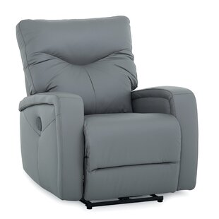 Torrington Recliner