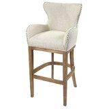 Vibaldy 31.5 Bar Stool by Gracie Oaks
