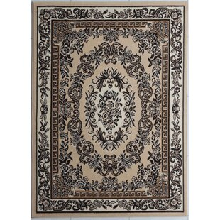 Coupon Ledger Berber Area Rug By Astoria Grand