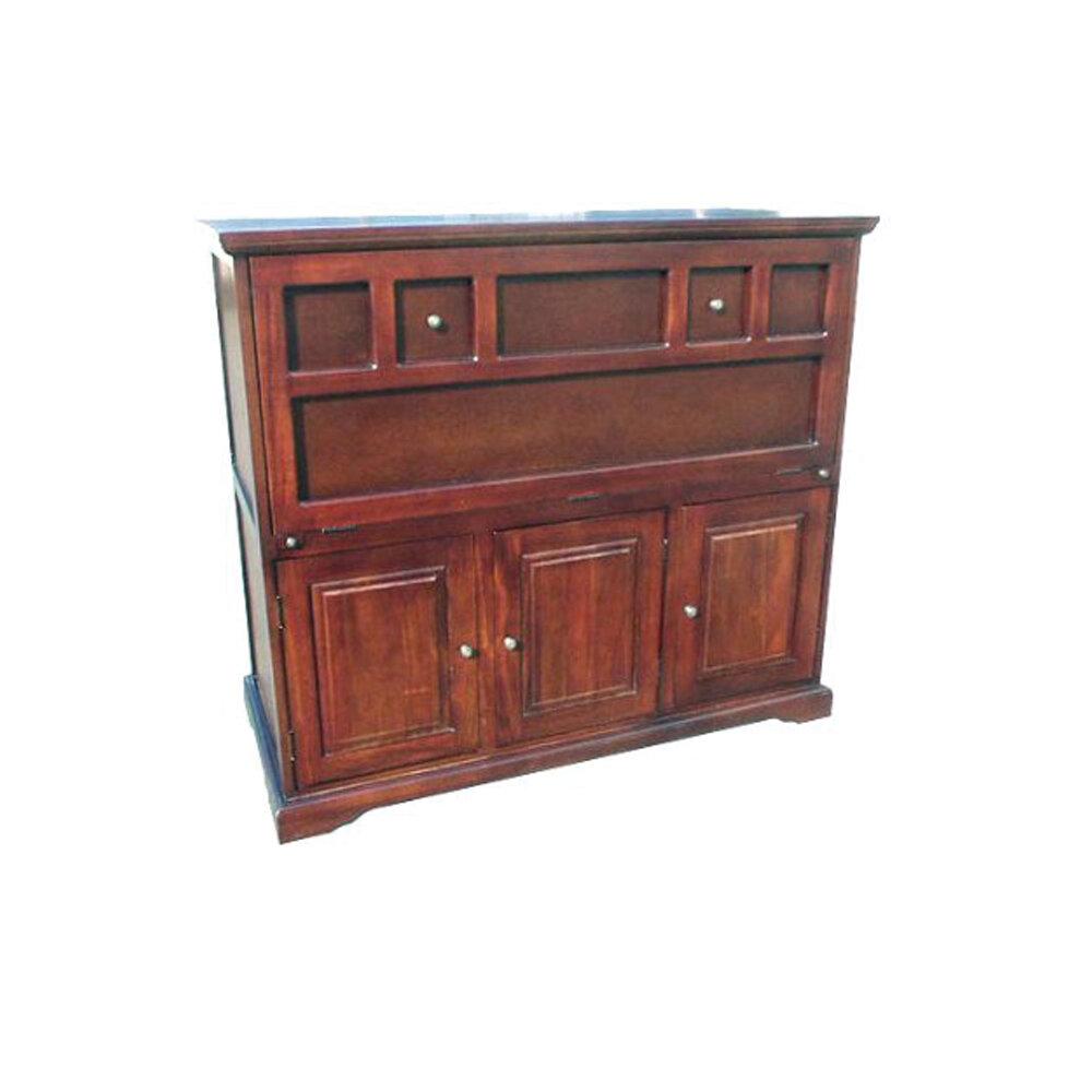Charlton Home Westmorland Desk Wayfair