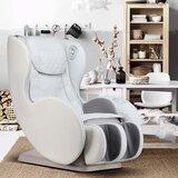Adjustable Width Massage Chair
