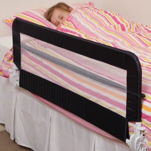 Dreambaby Mesh Safety Rail