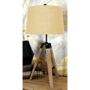 31 Tripod Table Lamp
