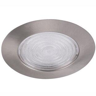 Elegant Lighting Line Voltage Shower 6