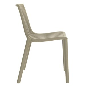 Atwell Side Chair (Set of 2) by Ebern Des..