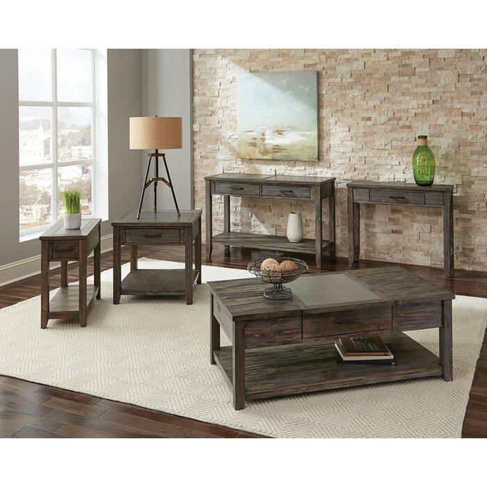 Fine Juin End Table Ibusinesslaw Wood Chair Design Ideas Ibusinesslaworg