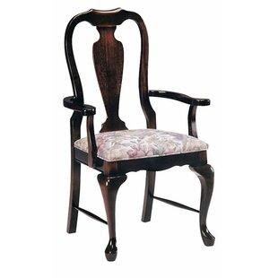 Dining Chair AC Furniture