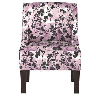 Latitude Run Gaia Side Chair