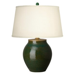 Badgley 28 Table Lamp