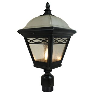 Check Prices Brentwood Outdoor Lantern Head By Special Lite Products