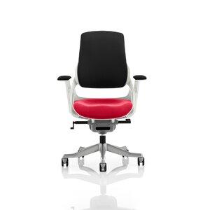 Chefsessel Zure von Dynamic Office Seating