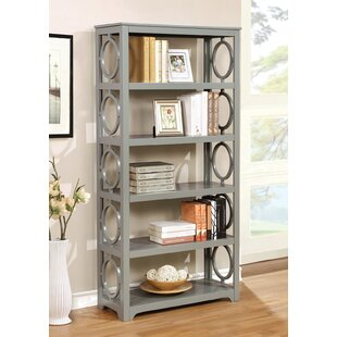 room bookcases beautiful img circle thumb bookcase lauraleewalker living com x
