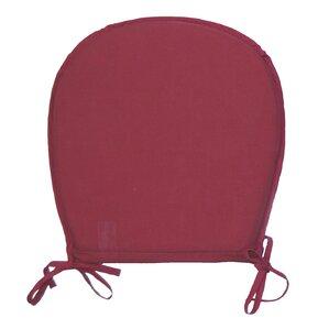 basic dining chair cushion