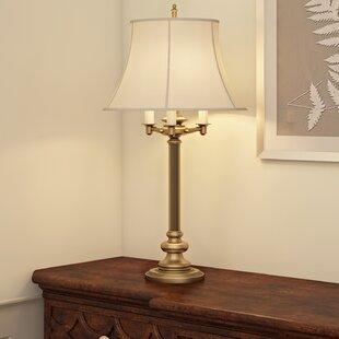 Ashton 30.25 Table Lamp