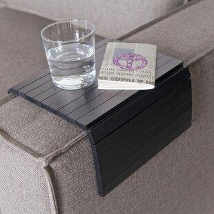 Sofa Arm Tray Wayfair Co Uk
