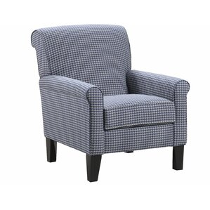 Penfield Armchair by Darby Home Co