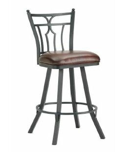 Randle 30 Swivel Bar Stool