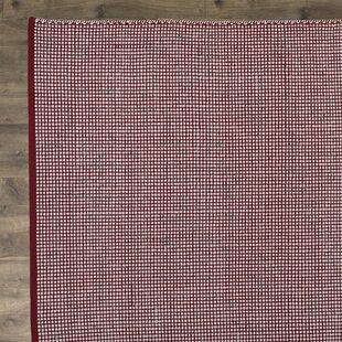 https://secure.img1-fg.wfcdn.com/im/82613235/resize-h310-w310%5Ecompr-r85/4025/40256317/cayman-handwoven-cotton-cardinal-area-rug.jpg