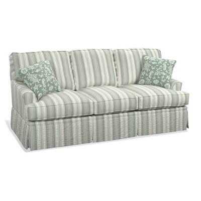 Alcott Hill Huntsville Sofa Bed Reviews Wayfair