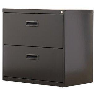 Charmant Gray Filing Cabinets Youu0027ll Love | Wayfair