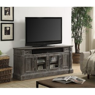 Clearance Loraine TV Stand for TVs up to 65 by Millwood Pines Reviews (2019) & Buyer's Guide
