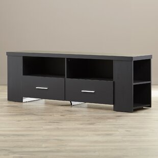 Bukovinka TV Stand for TVs up to 60