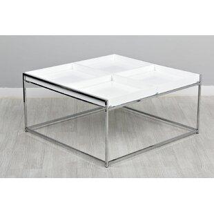 Mckeehan Coffee Table By Brayden Studio