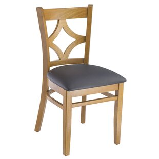 Fralick Side Chair (Set of 2) by Bloomsbu..