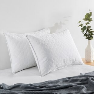 Bed Pillows Joss Main