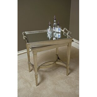 Darby Home Co Isabelle End Table