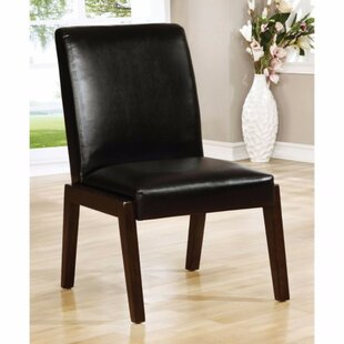 Shequita Dining Chair (Set of 2)