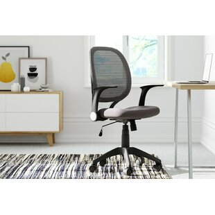 Essential University Mesh Task Chair by Serta at Home Looking for