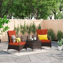 https www wayfair com keyword php keyword nautica patio furniture 3 piece set