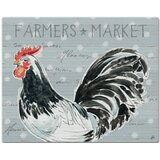 Rooster Cutting Boards Wayfair