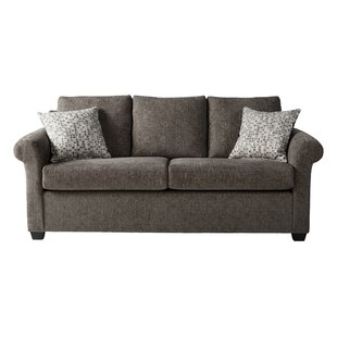 Red Barrel Studio Easter Compton Sofa