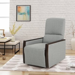 Frampton Cotterell Power Recliner