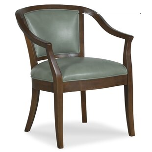 Lockport Armchair