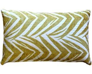 Higgins Lumbar Pillow