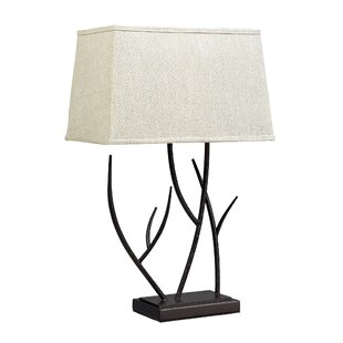 Morvant 27 Table Lamp