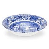 Blue Italian 6.5 Cereal Bowl (Set of 4) bySpode
