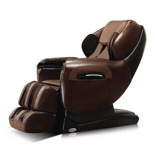 Titan Chair Zero Gravity Massage Chair
