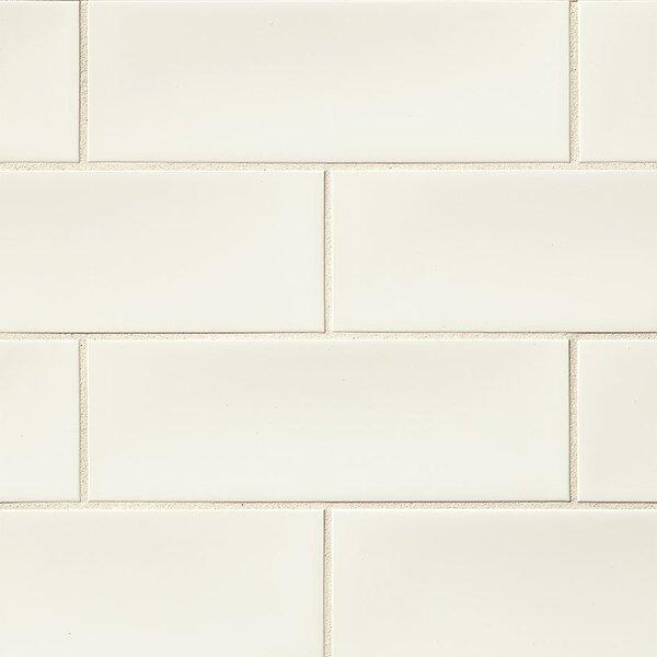 Shower Tile Youll Love Wayfair