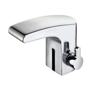 Keuco Waschtischarmatur IR-Sensor 120 Elegance