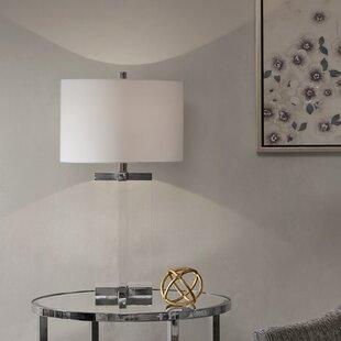 Marin 28 Table Lamp