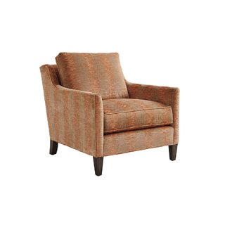 Ariana Armchair by Lexington SKU:EA694246 Purchase