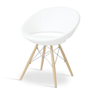 Crescent MW Chair sohoConcept