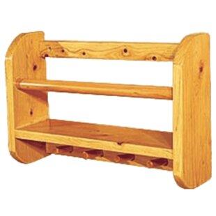 Alfi Brand Wall Shelf