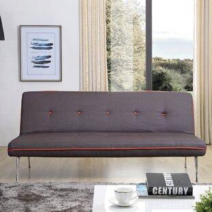 Landyn Sleeper Convertible Sofa